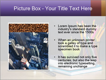 0000071324 PowerPoint Template - Slide 13