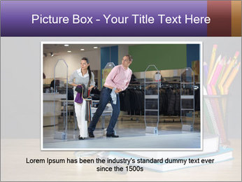 0000071324 PowerPoint Template - Slide 16