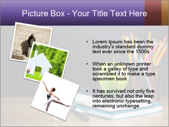 0000071324 PowerPoint Template - Slide 17