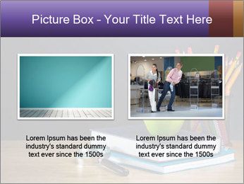 0000071324 PowerPoint Template - Slide 18