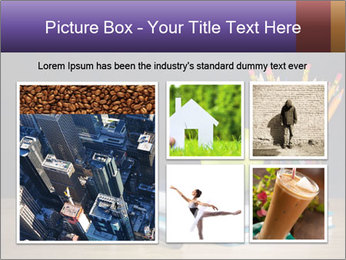 0000071324 PowerPoint Template - Slide 19