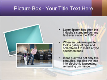 0000071324 PowerPoint Template - Slide 20