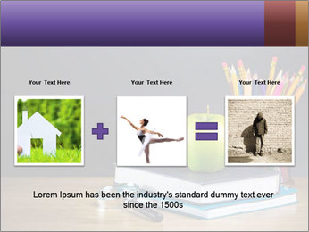 0000071324 PowerPoint Template - Slide 22