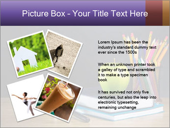 0000071324 PowerPoint Template - Slide 23