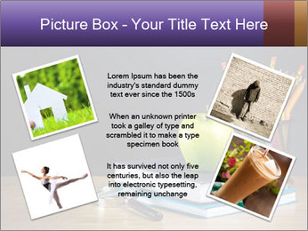 0000071324 PowerPoint Template - Slide 24