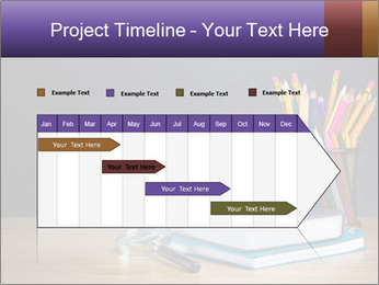 0000071324 PowerPoint Template - Slide 25
