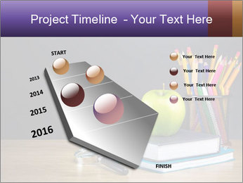 0000071324 PowerPoint Template - Slide 26