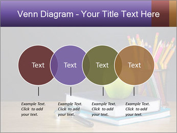 0000071324 PowerPoint Template - Slide 32
