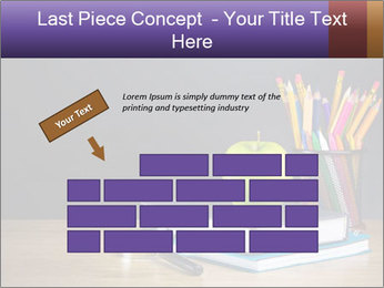 0000071324 PowerPoint Template - Slide 46