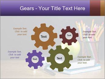 0000071324 PowerPoint Template - Slide 47