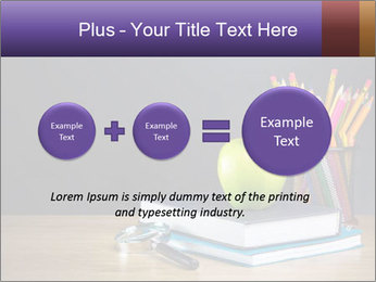 0000071324 PowerPoint Template - Slide 75