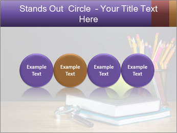 0000071324 PowerPoint Template - Slide 76