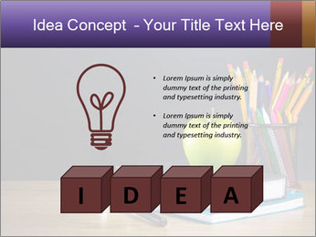 0000071324 PowerPoint Template - Slide 80