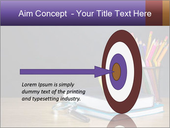 0000071324 PowerPoint Template - Slide 83