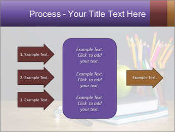 0000071324 PowerPoint Template - Slide 85