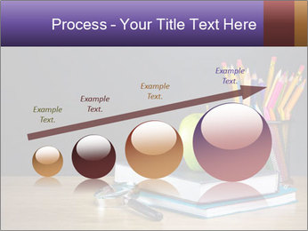 0000071324 PowerPoint Template - Slide 87