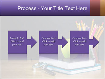 0000071324 PowerPoint Template - Slide 88