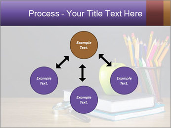 0000071324 PowerPoint Template - Slide 91