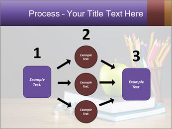 0000071324 PowerPoint Template - Slide 92
