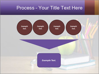 0000071324 PowerPoint Template - Slide 93
