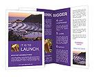 0000071325 Brochure Template