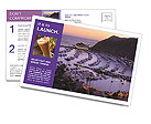 0000071325 Postcard Template