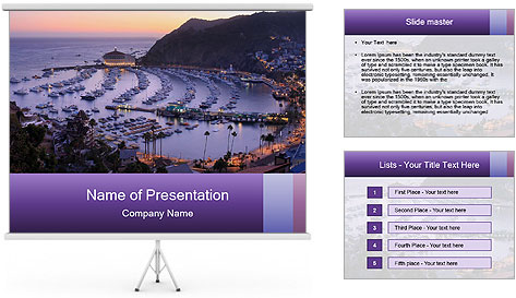 0000071325 PowerPoint Template