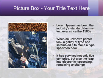 0000071325 PowerPoint Templates - Slide 13