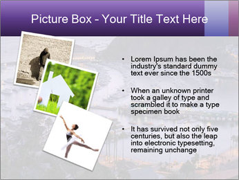 0000071325 PowerPoint Templates - Slide 17