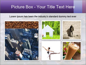 0000071325 PowerPoint Templates - Slide 19