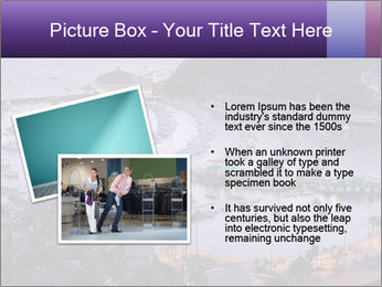 0000071325 PowerPoint Templates - Slide 20