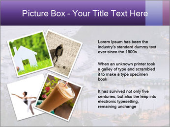 0000071325 PowerPoint Templates - Slide 23