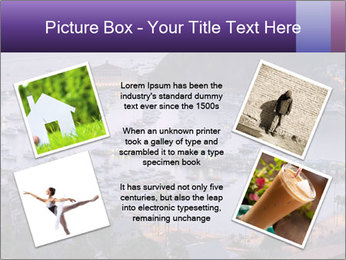 0000071325 PowerPoint Templates - Slide 24
