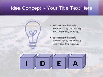0000071325 PowerPoint Templates - Slide 80