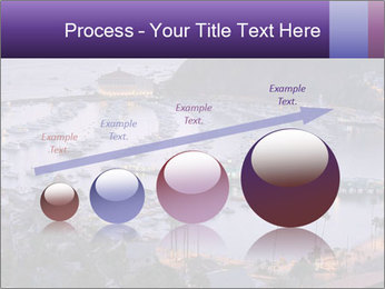 0000071325 PowerPoint Templates - Slide 87