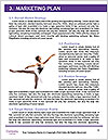 0000071325 Word Template - Page 8