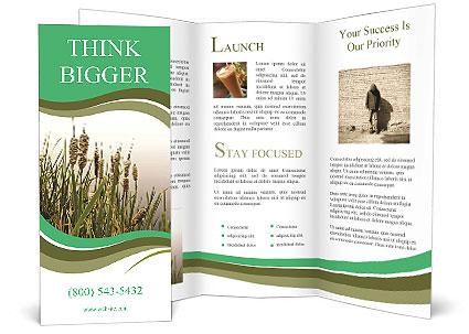 0000071326 Brochure Template