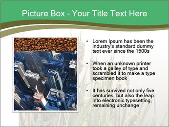 0000071326 PowerPoint Templates - Slide 13