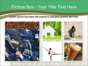 0000071326 PowerPoint Templates - Slide 19