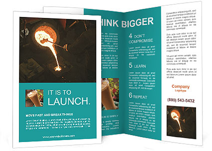 0000071327 Brochure Templates