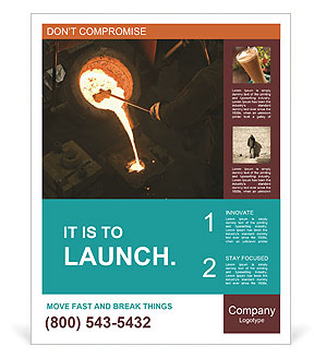 0000071327 Poster Template