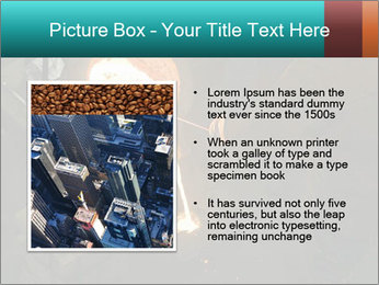 0000071327 PowerPoint Templates - Slide 13