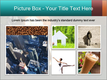 0000071327 PowerPoint Templates - Slide 19