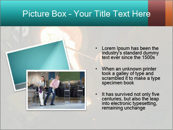0000071327 PowerPoint Templates - Slide 20