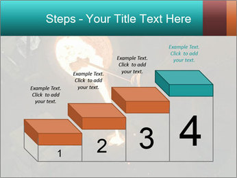 0000071327 PowerPoint Templates - Slide 64