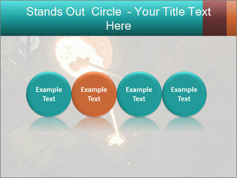 0000071327 PowerPoint Templates - Slide 76