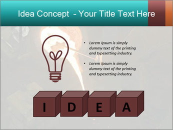 0000071327 PowerPoint Templates - Slide 80