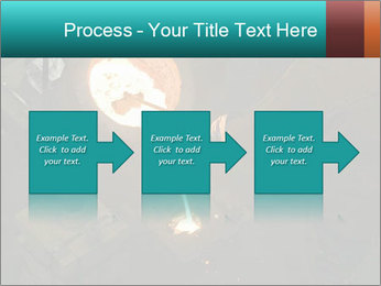 0000071327 PowerPoint Templates - Slide 88