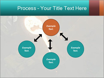 0000071327 PowerPoint Templates - Slide 91