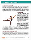 0000071327 Word Templates - Page 8